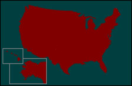 us_map-south_modern