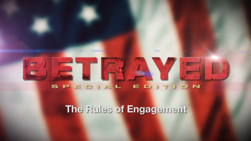 Betrayed 09 Rules of Engagement on Vimeo 2013-09-30 23-02-29